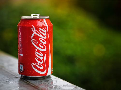 """Coke goes green"" announced Forbes: the paradigm shift required"