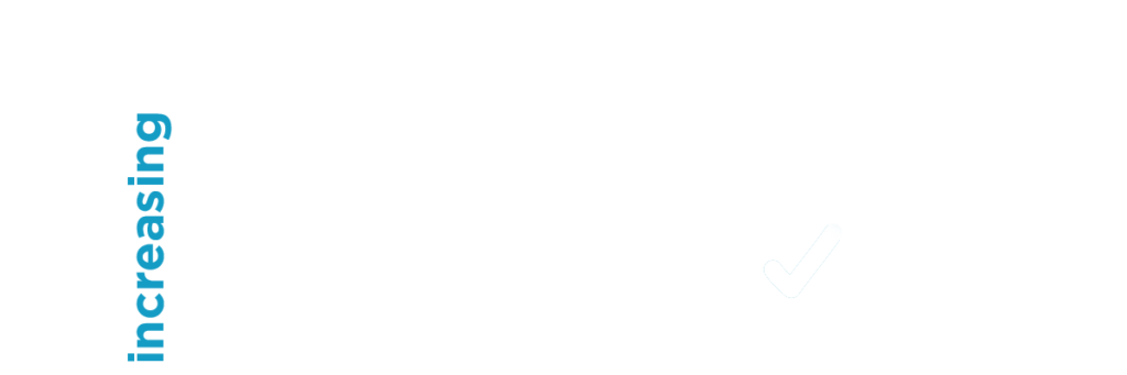 benefit-icons