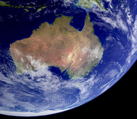 2015: a tipping point to nurture people, planet and profits?