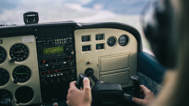 Getting people off autopilot in your organisation