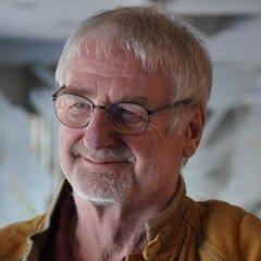 Remembering Sir John Whitmore